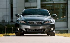 lexus sports car manual transmission 2011 lexus is250 reviews and rating motor trend
