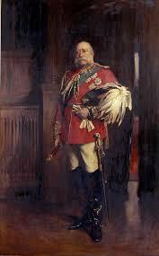 Prince George, Duke of Cambridge