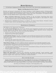 Sales executive summary resume  ncqik   limdns org    free resume cover letters microsoft word