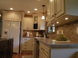 kitchen lowes pantry kraftmaid cabinets lowes kraftmaid
