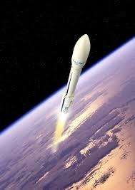 2012 all'insegna dello spazio e l'Italia sara' protagonista