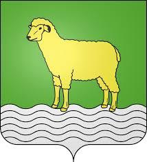 Lambach