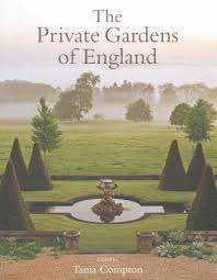 Cottage Garden Book by 71 Best British Gardeners Images On Pinterest Garden Ideas