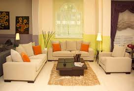 small living room furniture tips for selecting the right