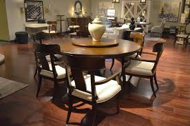 Thomasville Dining Room Chairs by Thomasville Kitchen Table Rigoro Us