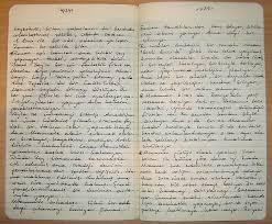 Mla Format Of Essay Kazzatua Com How To Write A Reflective Essay     vtloans us Reflection Paper Essay Example