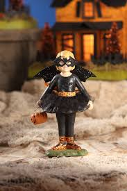 bethany lowe halloween trick or treat figures shelley b home holiday