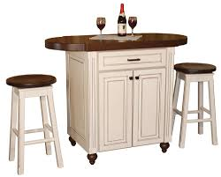 Kitchen Table Bar Style Pleasant Bar Tables And Chairs Pub Table Sets On Hayneedle