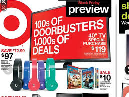 best buy black friday deals hd tvs get the black friday ads now see the best deals early for best