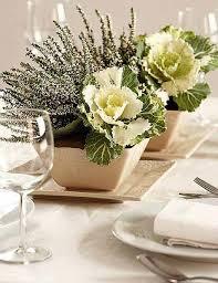 Table Flower Arrangements Heather Flower Arrangements Colorful Table Centerpiece Ideas