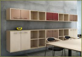 magnificent 90 office wall cabinet inspiration design of overhead