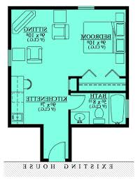 inlaw suite house plans traditionz us traditionz us