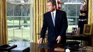 trump desk fascinating 40 desk in oval office decorating design of from