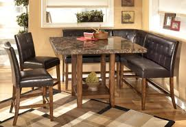 leather saddle bar stools stools bar stools set of 3 fascinate u201a intention counter stools