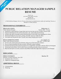 Assistant Property Manager Resume Sample by Moore Douglas Hr Director Resume 2010 Assistant Director Sample