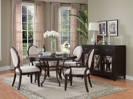 wonderfull design art deco dining room prissy inspiration art deco