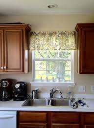 arresting ceramic backsplash for ing kitchen window treatments