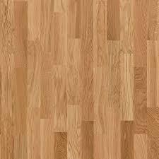 Floating Floor Lowes Decorating Tile Effect Laminate Flooring Rubber Flooring Lowes