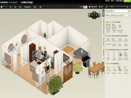 design your own house plans online free uk luxury design your own