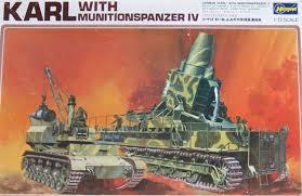 Mörser Karl et Munitionspanzer IV Hasegawa 1/72 Images?q=tbn:ANd9GcRBtkxhcNcyoXCY_OOjOUPlhRjcByZgFZxhPTrHROW1pukyR6DgrxhwXV_3JA