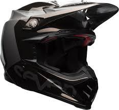 youth bell motocross helmets men u0027s motocross helmets men u0027s mx helmets bob u0027s cycle supply