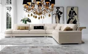 100 furniture surplus kitchener 100 home design app tips