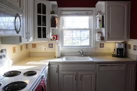 Kitchen Cabinet Colour Fabulous Grey Small Kitchens Cabinet Color Design Of Your House