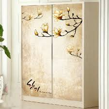 Wardrobes With Sliding Doors Compare Prices On Sliding Glass Wardrobe Doors Online Shopping