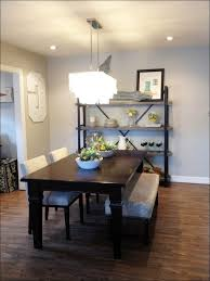 kitchen kitchen table with bench corner bench dining table