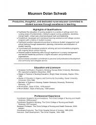 Free Resume Templates   Electrical Engineering Cv Example Alexa     Template   Just another WordPress site