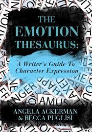 Thesaurus Assistant The Storyteller U0027s Scroll Swoonworthy Male Characters In Ya Novels