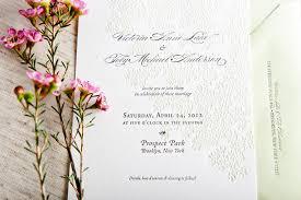 indian wedding invitation message in marathi wedding dress gallery