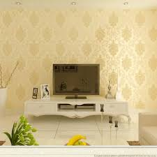 texture paint wall bedroom perfect home design