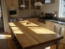 mesmerizing wooden counter tops 13 cost of wood countertops vs