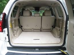 does lexus make minivan 2009 lexus gx470 autoporter leasing services inc