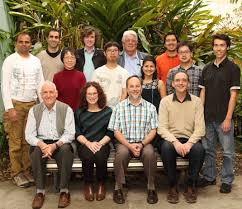 Wiseman Quantum Theory Group Griffith School of Information and Communication Technology   Griffith