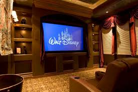 home theater a must have in any home theydesign net theydesign net