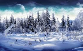 صور مناظر رائعه فى فصل الشتاء images?q=tbn:ANd9GcRByiWNz8dvHdGW4g1PA6bdg776gCHFhVXI0TxYhJxMjFVZEsnO