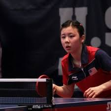 Topspin Table Tennis by Top Spin 2015 Rotten Tomatoes