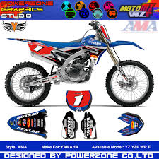 ama motocross online popular graphics mx buy cheap graphics mx lots from china graphics