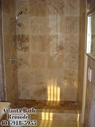 Bathroom Shower Remodel Ideas by Bathroom Remodel Ideas Walk In Shower Andrea Outloud