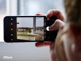 Best Home Design App For Iphone Camera App The Ultimate Guide Imore