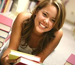 Perfect Custom Term Papers   Upscale Online Writing Company