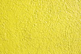 yellow painted wall texture picture free photograph photos