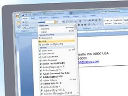 Free Resume Template Microsoft Word   Writing Resume Sample       free resume