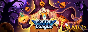 dragon city event halloween the mmos com halloween event guide 2016 edition mmos com