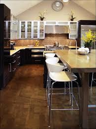 Used Kitchen Island Kitchen Kitchen Cabinet On Wheels Small Kitchen Island With