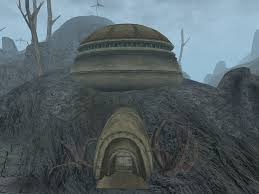 Morrowind Map Sulipund Elder Scrolls Fandom Powered By Wikia