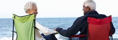 Social Security tips for couples   Fidelity Investments Fidelity