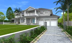 Home Design Classes Ultra Modern Home Designs Exterior Design House Interior Indian